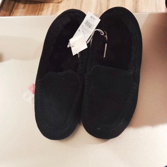 e91ab9e0c Mossimo Supply Co. Shoes | Bnwt Mossimo Genuine Suede ...